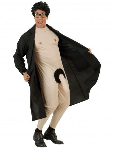 Disfraz de exhibicionista para hombre-1