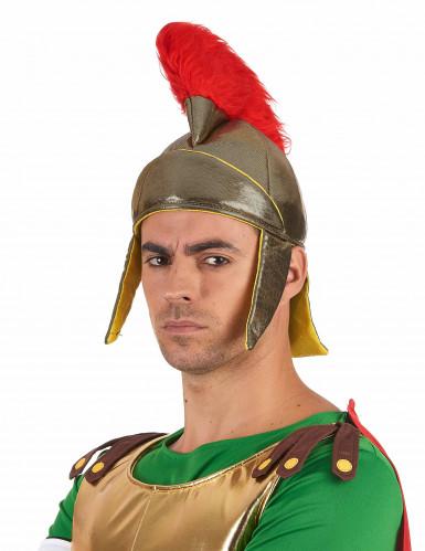 Casco romano para hombre-1
