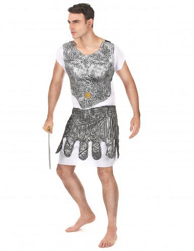 Armadura de romano para adulto-2
