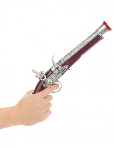 Pistola pirata-1