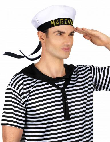Sombrero de marinero-1