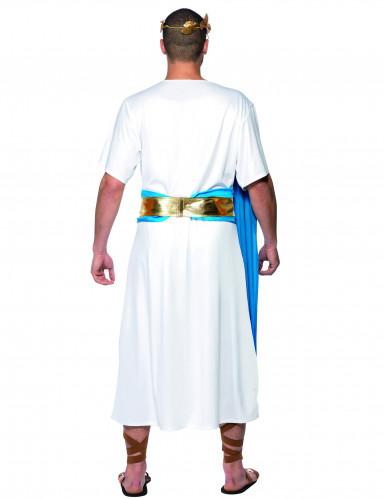 Disfraz de senador romano para hombre-1