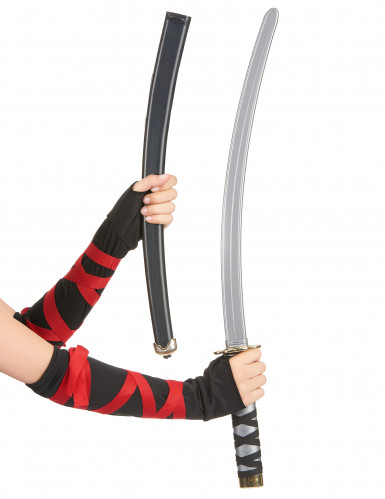 Catana ninja-1