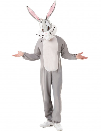 Disfraz de Bugs Bunny™ para adulto-1