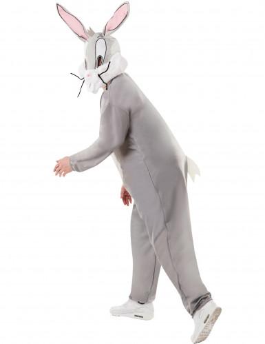 Disfraz de Bugs Bunny™ para adulto-2