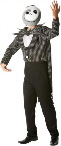 Disfraz de Jack de Pesadilla antes de Navidad™