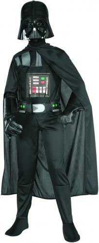 Disfraz de Darth Vader™ para niño