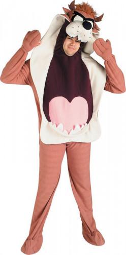 Disfraz de Taz de Looney Toons™ para adulto