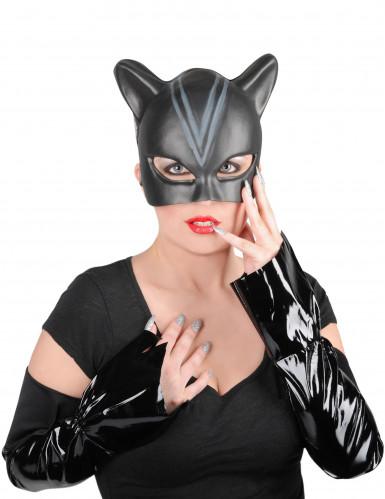 Kit de Catwoman™ para mujer