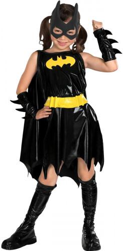 Disfraz de Batgirl™ para niña