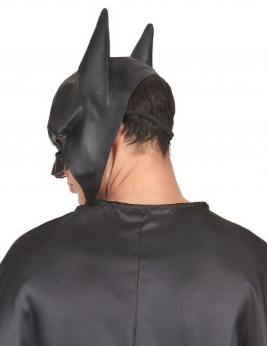 Máscara de Batman™ para adulto-1