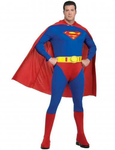 Disfraz de Superman™ hombre