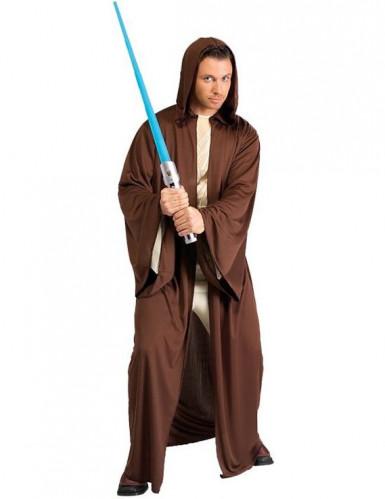 Disfraz de Jedi™ de Star Wars™ para hombre