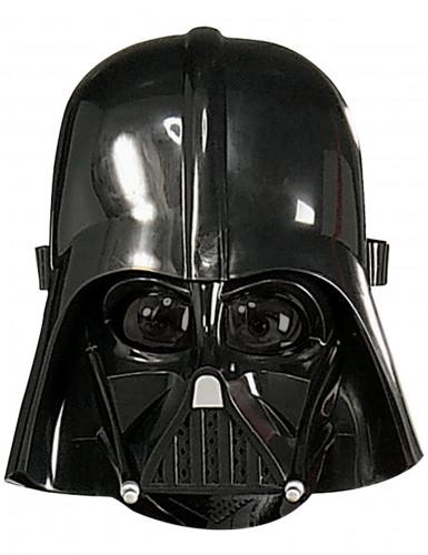 Máscara Darth Vader™