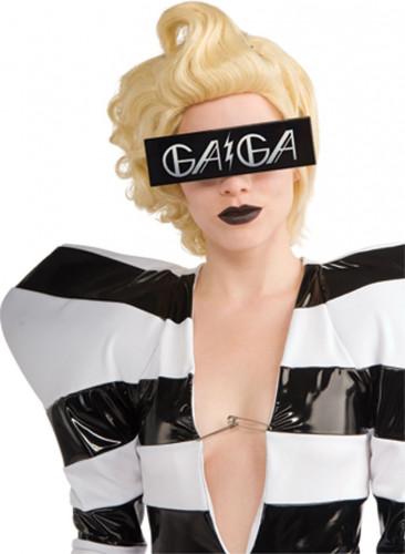 Gafas de Lady Gaga™