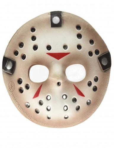 Máscara de Jason™ de Viernes 13™