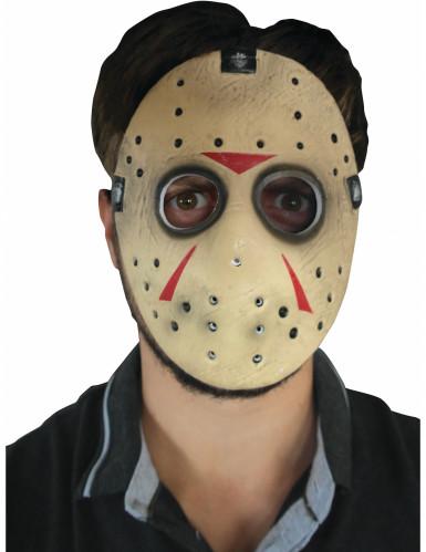 Máscara de Jason™ de Viernes 13™-1