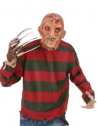 Máscara de Freddy Krueger™