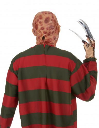 Máscara de Freddy Krueger™-1