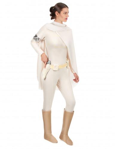 Disfraz de Padmé Amidala de Star Wars™ para mujer-1