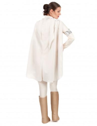 Disfraz de Padmé Amidala de Star Wars™ para mujer-2
