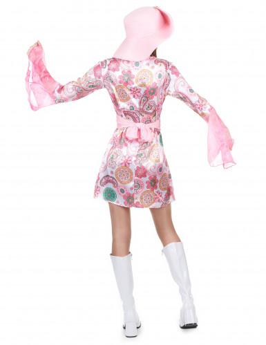 Disfraz estilo años 70 para mujer-2