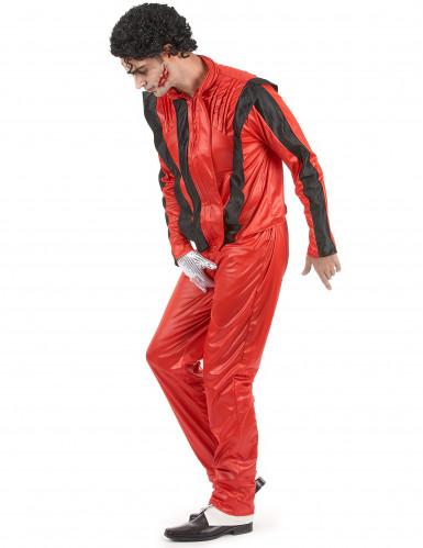 Disfraz de estrella del pop para hombre-1