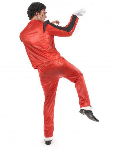 Disfraz de estrella del pop para hombre-2