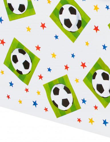 Mantel estilo fútbol-1