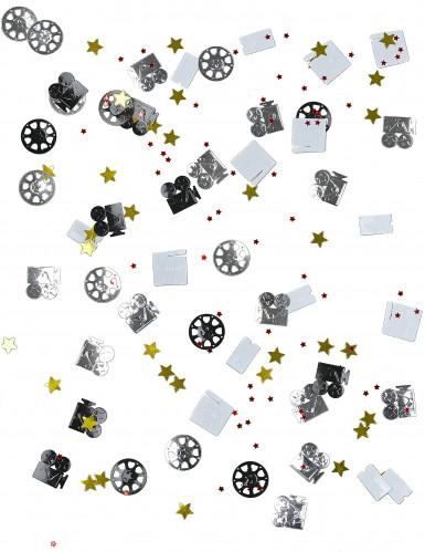 Confeti estilo cine-1