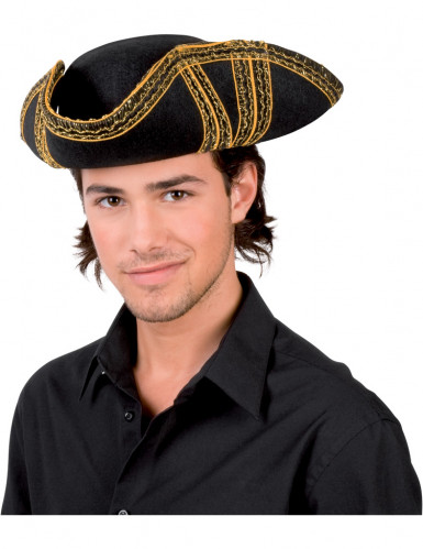 Sombrero Royal Fortune