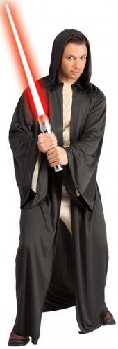 Túnica de Sith™ de Star Wars™ para hombre