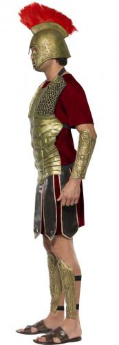 Disfraz de Gladiador-1