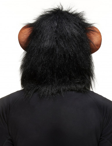 Máscara de mono-1