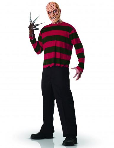 Disfraz de Freddy Krueger™ para hombre