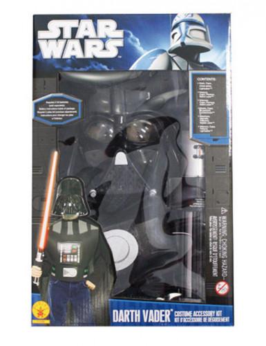 Kit de Darth Vader™ para niño-1