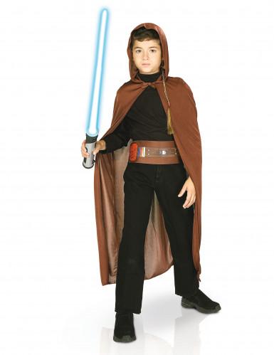 Kit Jedi Star Wars™