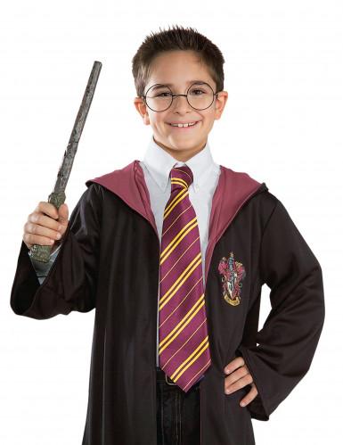 Corbata de Harry Potter™