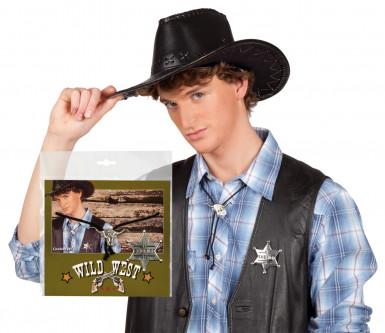 Kit cowboy