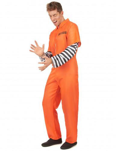 Disfraz de preso-1