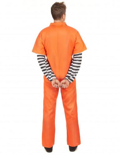 Disfraz de preso-2