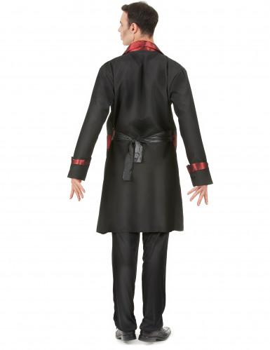 Disfraz de vampiro drácula para hombre-1