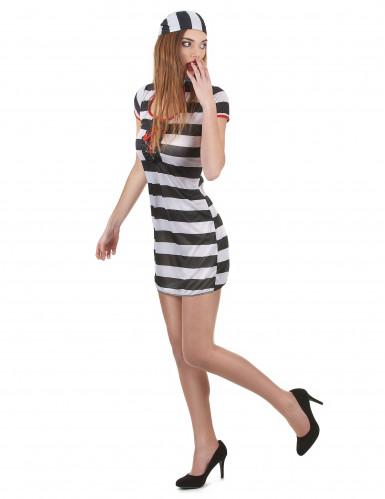 Disfraz de presa mujer-1