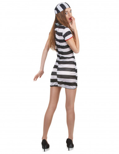 Disfraz de presa mujer-2