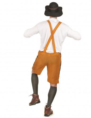 Disfraz de bávaro beerman hombre-2