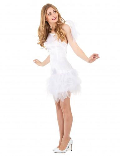 Disfraz de ángel sexy para mujer-1
