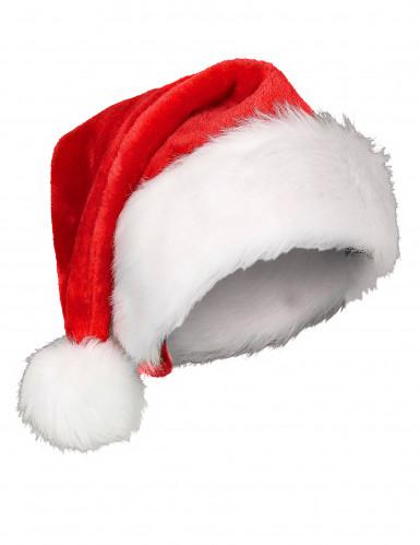 Gorro de Navidad
