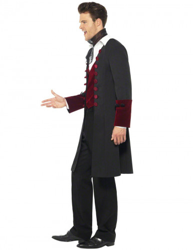 Disfraz de vampiro para adulto-2