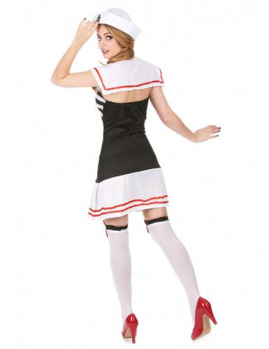 Disfraz de marinera para mujer-1