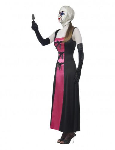 Disfraz Vanity Living Dead Dolls Halloween-2